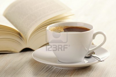 8499761-composition-with-cup-of-coffee-and-book-on-the-table.jpg