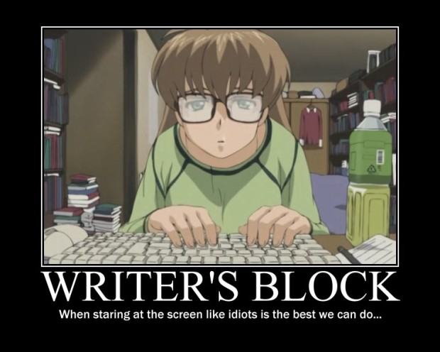 writers-block-motivational-poster