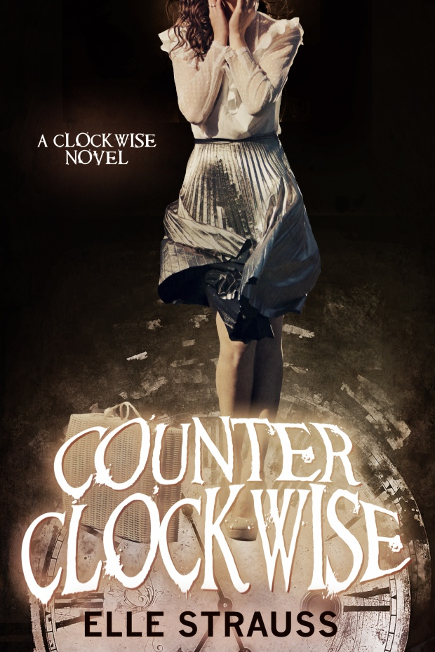 CounterClockwise_Revised_CVR
