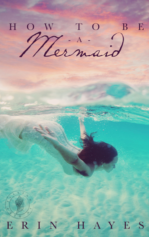Mermaid (1)